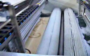 Desmanchamos y limpiamos tus alfombras en Albacete en Lavandería Alfombralba